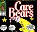 Care Bears Vol 1 10