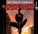 Ultimate Comics Spider-Man Vol 1 7