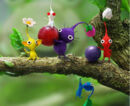 Pikmin-2-wallpaper-big.jpg