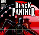 Black Panther Vol 5 7/Images