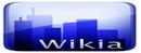 200x75-SPOTLIGHT-Wikia-logo.png