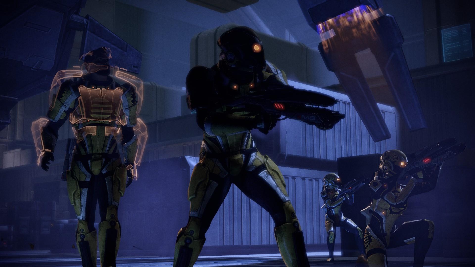 league of war mercenaries guide