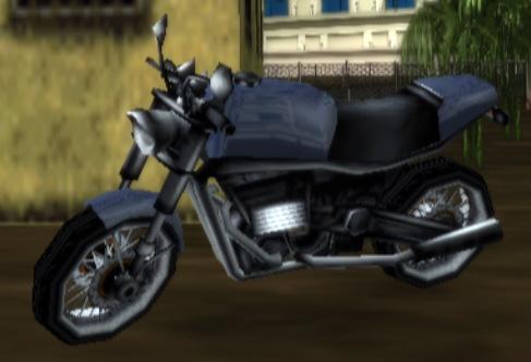 Streetfighter-GTAVCS-front.jpg