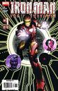 Iron Man Inevitable Vol 1 1.jpg