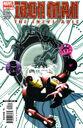 Iron Man Inevitable Vol 1 2.jpg