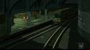 SpringfieldSubwayStation.png