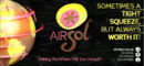 AirSol-GTAIV-Advertisement.png