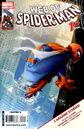 Web of Spider-Man Vol 2 1.jpg