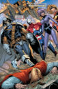 Dark Avengers (Earth-616) from Avengers The Initiative Vol 1 33 0001.jpg