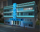ColonHotel-GTAVC-exterior.jpg