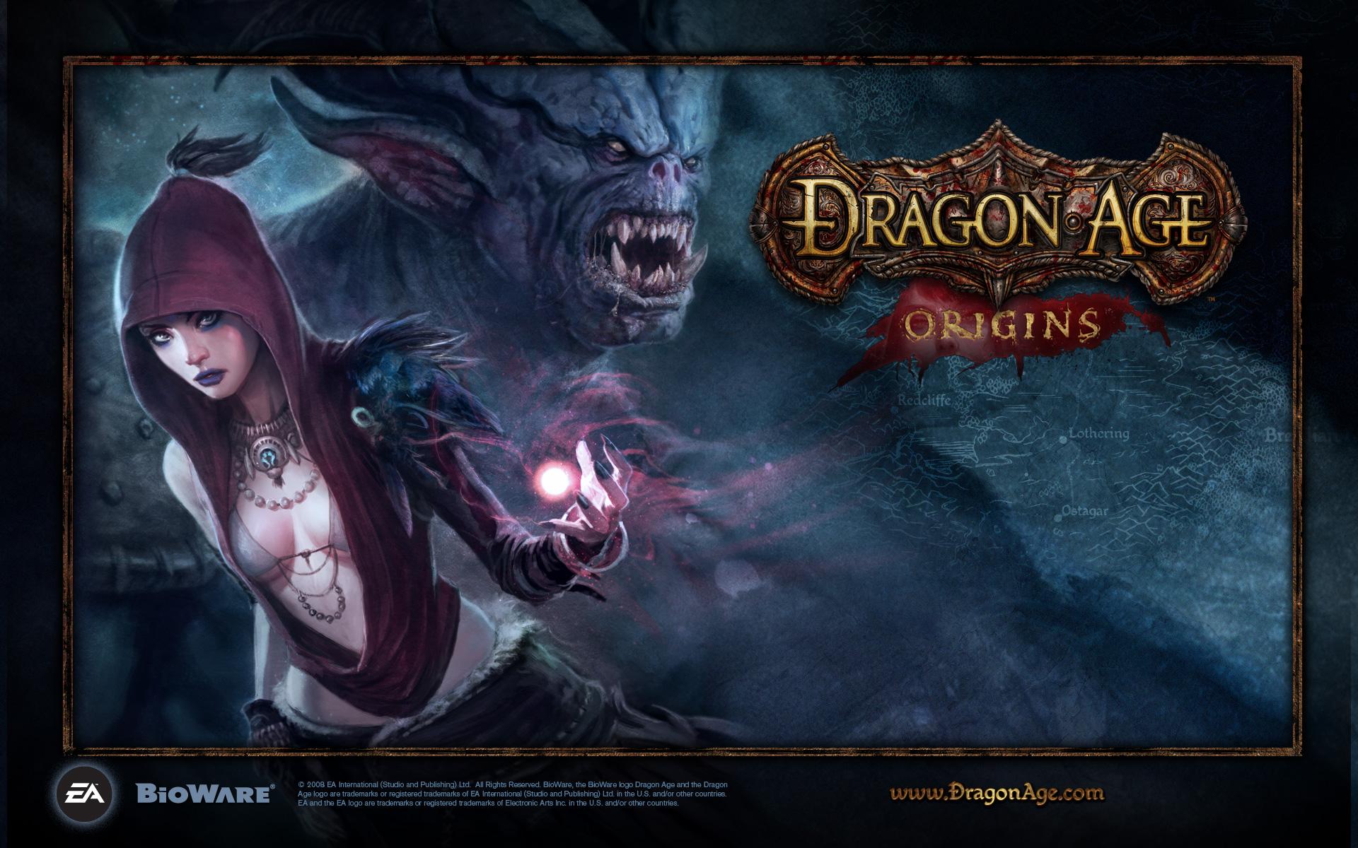 besplatne igre za download pc