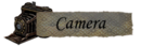 Camera button.png