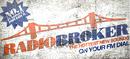 RadioBrokerad.png
