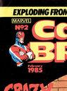Captain Britain Vol 2 2.jpg
