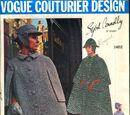 Vogue 2402