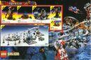 1994 Spyrius Catalog Page.jpg