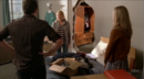 9x13 Denise moves in.png