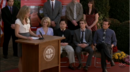 9x13 Lucy gives speech.png