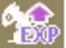 Icon exp pet.png