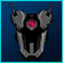 Alien Bounty Hunter Pack-1-.png