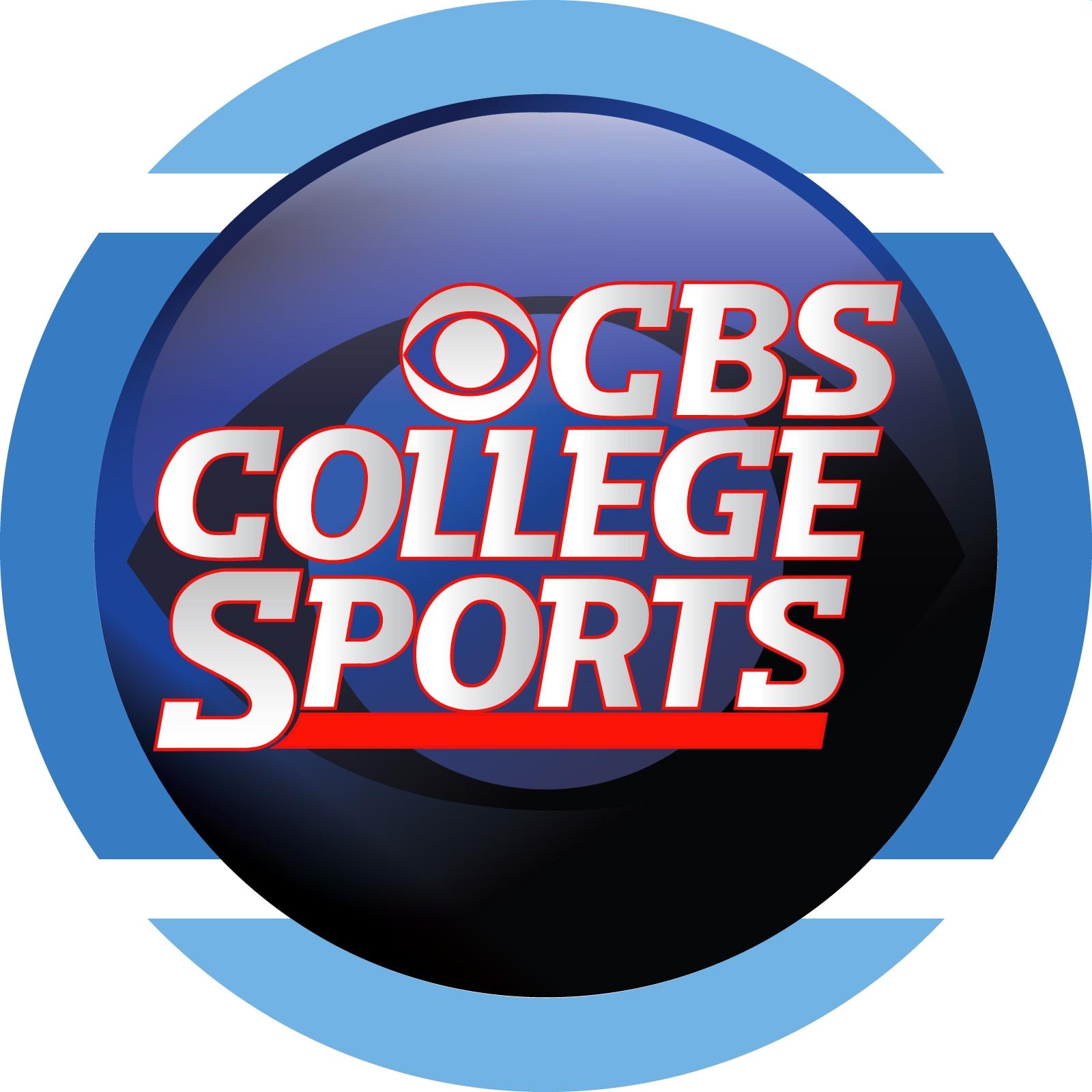 cbs college wiki football