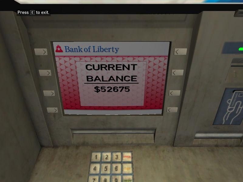 gta 5 online geld einzahlen