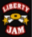 LibertyJam-logo-options.png