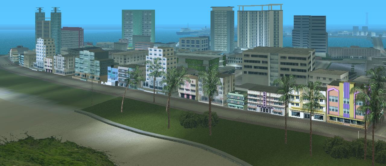 City Island  Cheats For Pc