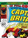 Captain Britain Vol 1 13.jpg