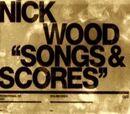 Songs & Scores