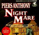 Night Mare (book)