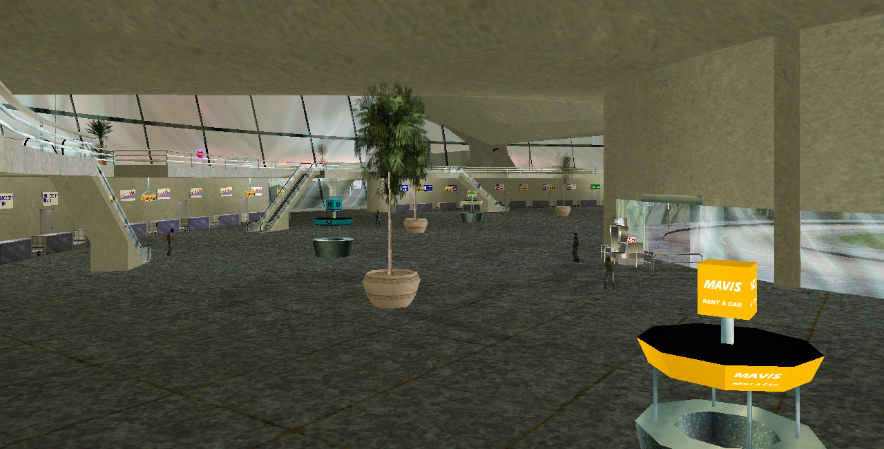 EscobarInternational-GTAVC-mainterminal-
