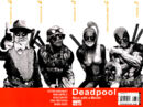 Deadpool Merc with a Mouth Vol 1 7 Variant Wrap Around.jpg