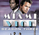 Miami Vice: Stone's War