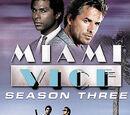 Miami Vice: Stone's War
