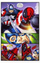 Prelude to Deadpool Corps Vol 1 1 page 28 Steven Rogers (Earth-3010).jpg