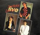 Live: Italian Tour 1987