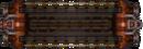 Train-GTA2-flatbed.png