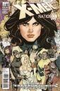 Uncanny X-Men Vol 1 522.jpg