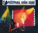 Festival Vina 2000