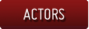 Actors-button.png