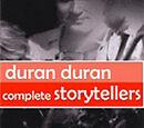 Complete Storytellers