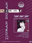Classic Albums: Rio