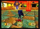 Sonic-saturn-3d-poo-04.jpg