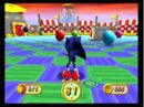 Sonic-saturn-3d-poo-05.jpg