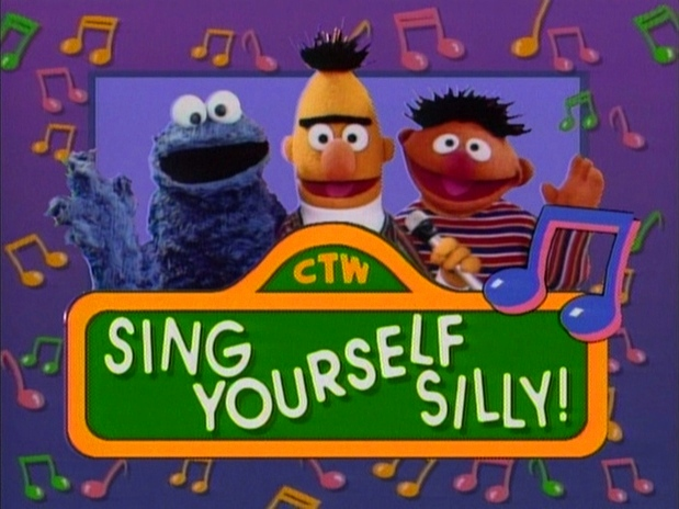 Sing yourself silly muppet wiki for House music 1990 hits