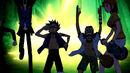 Animationsfehler Episode 399.jpg