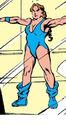Sensational She-Hulk Vol 1 15 page 17 Matilda von Tromp (Earth-616).jpg