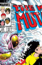 New Mutants Vol 1 15.jpg
