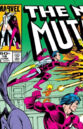 New Mutants Vol 1 16.jpg